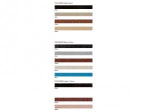 fugasim-colors